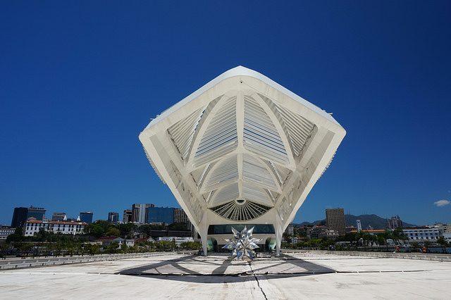 city-tour-rio-de-janeiro-foto9