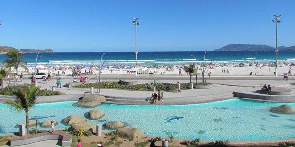 Transfer Cabo Frio